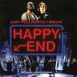 Kurt Weill Happy End