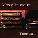 Moxy Früvous Thornhill
