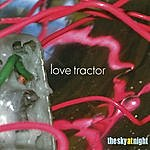 Love Tractor The Sky At Night