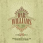 Dar Williams Live At Bearsville Theater
