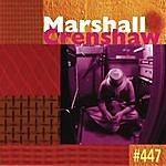 Marshall Crenshaw #447