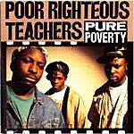 Poor Righteous Teachers Pure Poverty