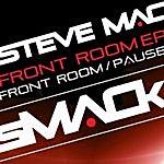 Steve Mac Front Room