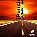 J-Punch Yellow Line
