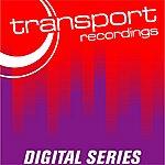 DJ MFR Do You Remember - Single