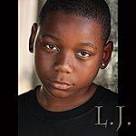 L.J. Lt