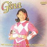 Gina Mi Nombre Es Gina / A Mis Nueve Años