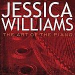 Jessica Williams The Art Of The Piano