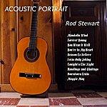 Wild Life Acoustic Portraits Of Rod Stewart