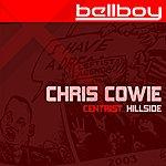 Chris Cowie Centrist - Hillside