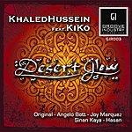 Kiko Desert Glow (5-Track Maxi-Single)