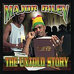 Major Riley The Untold Story