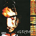 Grimm Before My Time (Parental Advisory)