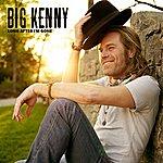 Big Kenny Long After I'm Gone (Single)