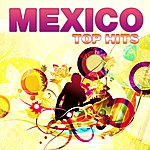 Grupo Hanyak Y Su Banda Mexico Top Hits
