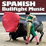 Emerson Ensamble Spanish Bullfight Music
