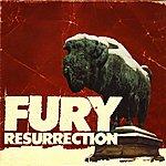 Fury Resurrection