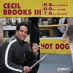 Cecil Brooks III Hot D.O.G.