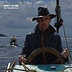 Biffy Clyro That Golden Rule (Single)