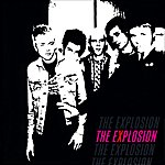 The Explosion The Explosion