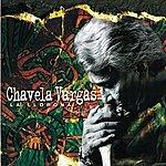 Chavela Vargas La Llorona