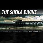 The Sheila Divine New Parade