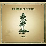 Masters Of Reality Pine/Cross Dover
