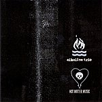 Alkaline Trio Split