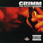 Grimm The Brown Recluse (Parental Advisory)