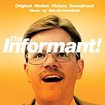Marvin Hamlisch The Informant! - Original Motion Picture Soundtrack