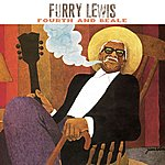Furry Lewis Fourth And Beale