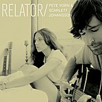 Pete Yorn Relator / I Don't Know What To Do