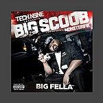 Tech N9ne Big Fella (Single)(Parental Advisory)