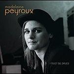 Madeleine Peyroux I Must Be Saved (Single)