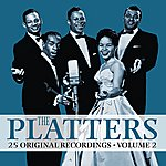The Platters Collection - Volume 2