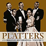The Platters Collection - Volume 3