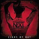 Next Light Of Day (5-Track Maxi-Single)