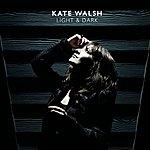 Kate Walsh Light & Dark