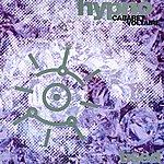 Cabaret Voltaire Hypnotised (5-Track Maxi-Single)