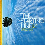 The Starting Line Time To Run (Single)