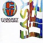 Cabaret Voltaire Easy Life (3-Track Maxi-Single)