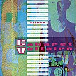 Cabaret Voltaire Keep On (6-Track Maxi-Single)