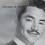 Javier Solís Canciones De Amor