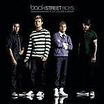 Backstreet Boys Inconsolable (2-Track Single)