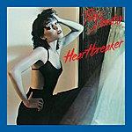 Pat Benatar Heartbreaker (Single)