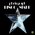 Ringo Starr Photograph (2-Track Single)