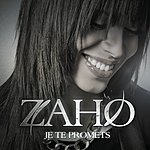 Zaho Je Te Promets (Down Lo Remix)