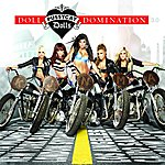 The Pussycat Dolls Doll Domination 3.0 (Uk Version)