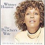 Whitney Houston The Preacher's Wife