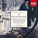 Sir Adrian Boult British Composers: Vaughan Williams